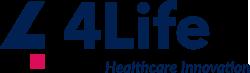 Ética Logo